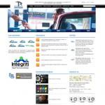 Prolintas Corp Web