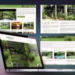 aman-rimba-website